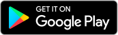 get_it_on_google_play-svg