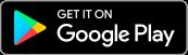 get_it_on_google_play-svg